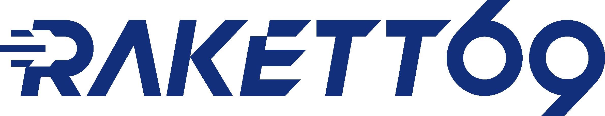 Rakett 69 - ETV